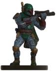 Boba Fett, Mercenary