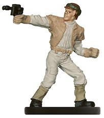 Rebel Commando Pathfinder