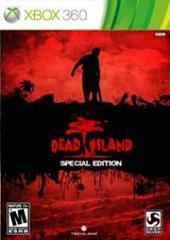 Dead Island - Special Edition