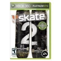 Skate 2 - Platinum Hits