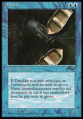 Dandan (Dandân)
