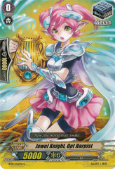 Jewel Knight, Opt Harpist - BT14/052 - C