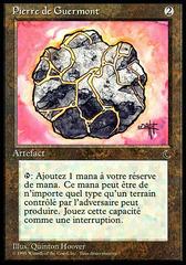 Fellwar Stone (Pierre de Guermont)