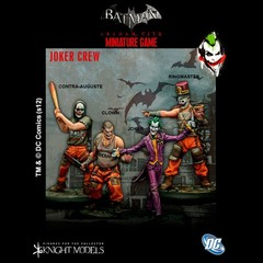 Joker Crew (4)