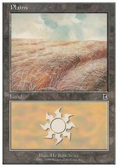 Plains (8)