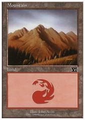 Mountain (119)
