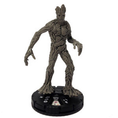Groot (009)