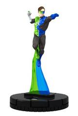 Hal Jordan (Blue Lantern) (011b)