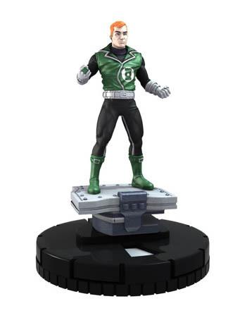 Guy Gardner (Green Lantern) (104)
