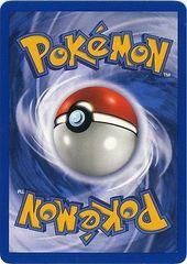 Pokedex - 87/102 - Uncommon - 1999-2000 Wizards Base Set Copyright Edition