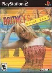 Britneys Dance Beat
