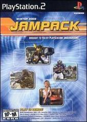 Jampack Winter 2003 Mature Demo