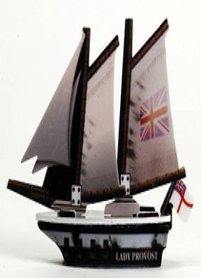 #041 HMS Lady Provost (2)