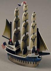 #076 USS Atlanta (3)