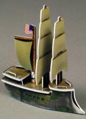 #081 USS Cheyenne (2)