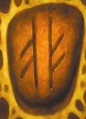 #096 Runes of Odin