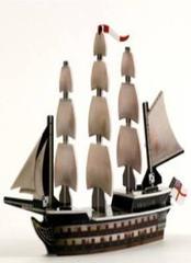 #024 HMS Swallow (3)