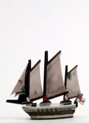 #028 HMS Nautilus (2)