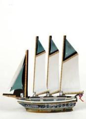#047 HMS Caledonia (3)