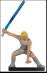 Cade Skywalker Padawan