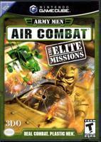 Army Men: Air Combat: The Elite Missions