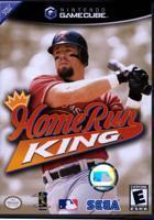 Home Run King