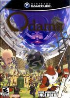 Odama (Game Only)