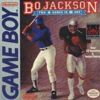 Bo Jackson Hit and Run!