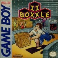 Boxxle II