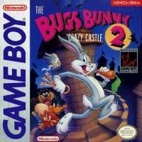 Bugs Bunny Crazy Castle 2 The (Kemco Release)