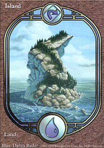 Island (85)