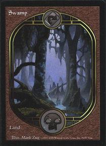 Swamp (86)