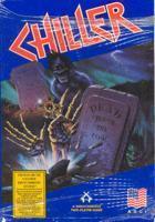 Chiller - Unlicensed (Nintendo) - NES