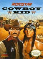 Cowboy Kid (Nintendo) - NES