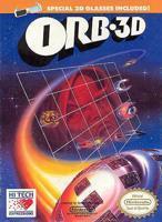 Orb 3-D