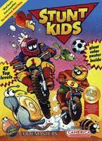 Stunt Kids Unlicensed