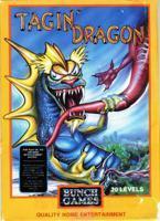 Tagin Dragon