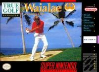 True Golf Classics: Waialae Country Club