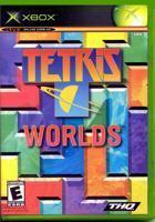 Tetris Worlds Online Enabled