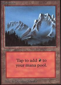 Mountain (287)