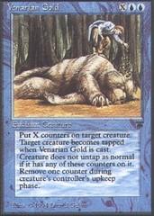 Venarian Gold