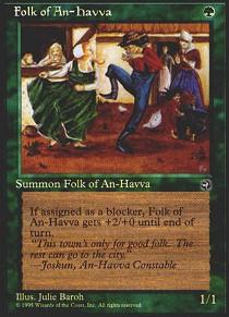 Folk of An-Havva (1)