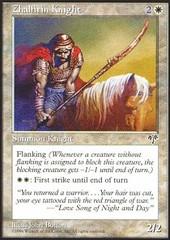 Zhalfirin Knight