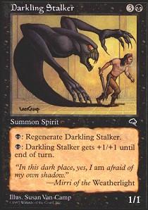 Darkling Stalker