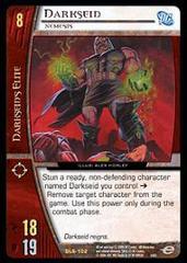 Darkseid, Nemesis