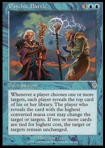 4x Dawning PuristOnslaughtMTG Magic The Gathering Cards
