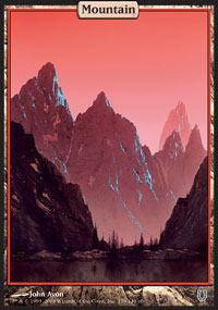 Mountain (139)