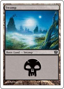 Swamp (339)