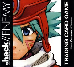 .hack//ENEMY