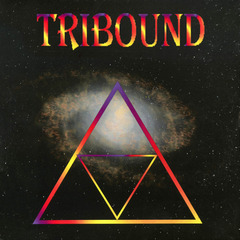Tribound